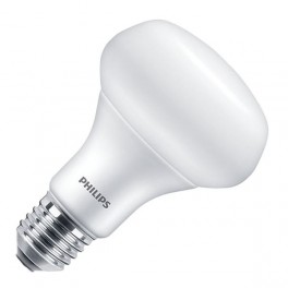 Лампа R80 ESS LED 10-80W E27 6500K 230V PHILIPS