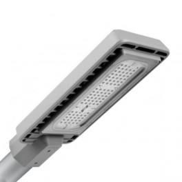 BRP391 LED 60/NW 50W 220-240V DM 6000lm IP66 492x210x82 - LED светильник PHILIPS(консольный)