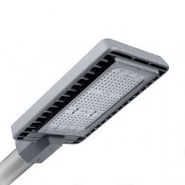 BRP392 LED192/NW 160W 220-240V DM 19200lm IP66 870x295x86 - LED светильник PHILIPS(консольный)