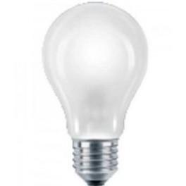 Лампа ECO CLASSIC30 A60 105W (=150W) E27 PHILIPS