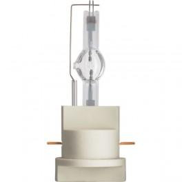 Лампа PHILIPS MSR GOLD 700/2 7500K FastFit 750h PGJX50