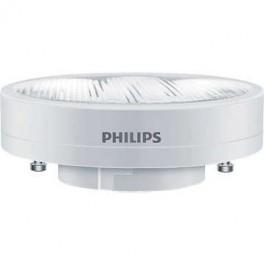 Лампа Downlighter Esaver 8W WW 2700K GX53 - PHILIPS таблетка