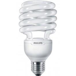 Лампа TORNADO ES 32W/827 E27 220-240V 8000ч спираль d70x149 PHILIPS