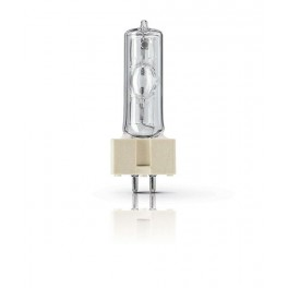 Лампа MSD 575W GX9,5 PHILIPS