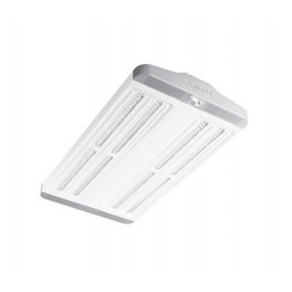 BY550X LED140/NW ACW2 IS HRO 110W 14000lm 90°x90° DALI 720x380x77- PHILIPS LED
