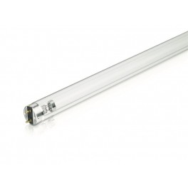 Лампа люминесцентная TUV TL-D 30Вт G13 Philips / 871150072620940
