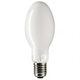 Лампа PHILIPS ML 250W E40 225-235V