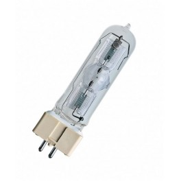 Лампа PHILIPS MSR 575W/2 10H GX9.5 49000 lm 1000 h 7200K (OSRAM HSR 575W/72)