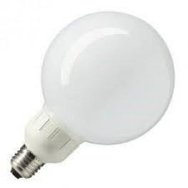 Лампа MASTERGlobe 20W 827 E27 230-240V 6000h d 121 x 182 PHILIPS