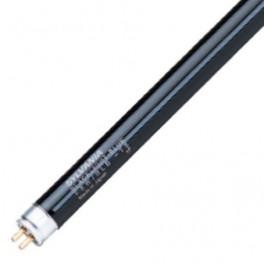 Лампа SYLVANIA F 4W/T5/BLB 136mm 350-400nm 5000 ч.