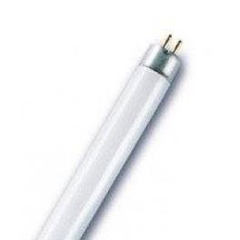 Лампа F 6W/ 830 G5 d16x212 880lm 3000K SYLVANIA