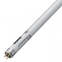 Лампа SYLVANIA F 8W/T5/BL350-368 G5 288mm (315-400nm) (в ловушки для насекомых)