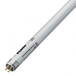 Лампа SYLVANIA F 15W/T5/BL368 G5 288mm (350-400nm) (в ловушки для насекомых)