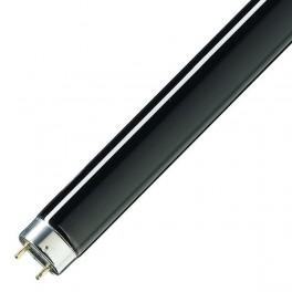 Лампа SYLVANIA F18W/T8/BLB 595mm 350-400nm