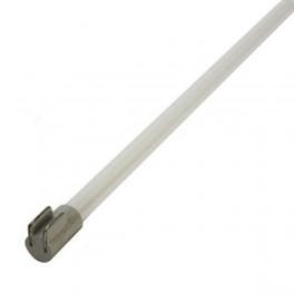 Лампа SLV T2 11W/830 408mm