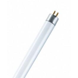Лампа FHO 24W/865 G5 d16x 549 1700lm холодный 6500К SYLVANIA