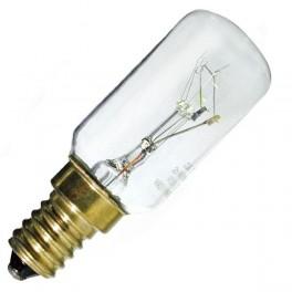 Tubular 40W E14 R\HRE лампа накал. прозр. Sylvania