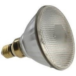 Лампа SYLVANIA PAR38 FLOOD 30 град. 120W 230V E27 лампа-фара d122x136