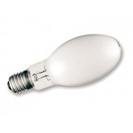 Лампа SYLVANIA HSI-HX 400W/CO/I 3800К E40 3,4A 35200lm d120x290 люминофор верт ±15 град.