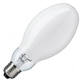 Лампа SYLVANIA HSI-HX 250W/CO 3800K E40 2,1A 21000lm d90x227 прозрач верт±15 град.