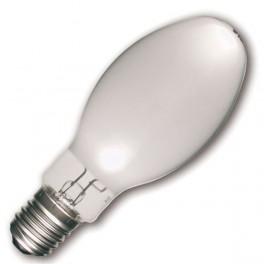 Лампа SYLVANIA SHP-S STANDART 35W E27 натрий эллипс люминофор