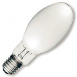 Лампа SYLVANIA SHX 210W для РТУТНОГО ДРОССЕЛЯ без ИЗУ (пр-во БЕЛЬГИЯ)