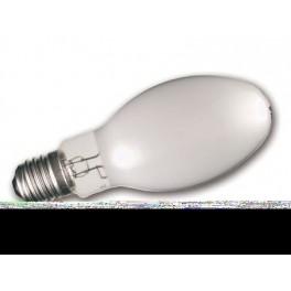 Лампа SHP-S 35W Twinarc SYLVANIA эллипсоидная, две горелки