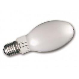 Лампа SHP-S 100W Twinarc SYLVANIA d78x186 эллипсоидная, две горелки