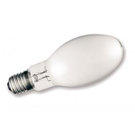Лампа SYLVANIA HSI-SX 250W/CO BriteLux 3800К E40 2,9A 22300lm d90x226 люминофор ±360 град.