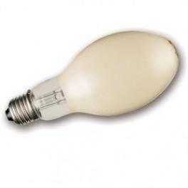 Лампа HSL-SC 50W E27 Sylvania ДРЛ