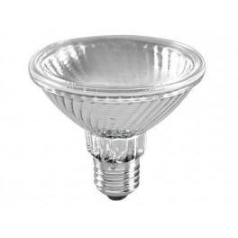 Лампа SYLVANIA HI-SPOT 95 75W SP 10 град. 240V E27 d97x91