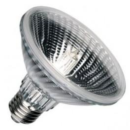 Лампа SYLVANIA HI-SPOT 95 100W FL 30 град. 230V E27 d97x91