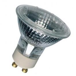 Лампа SYLVANIA Hi-Spot ES50 50W 230V GU10 50 град.