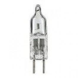 Лампа SYLVANIA 12V 100W GY6.35 3000h