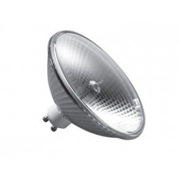 Лампа SYLVANIA HI SPOT ES 111 75W 230V 24 град. GU10 - СНЯТА! (аналог LED FOTON 603913)