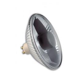 Лампа SYLVANIA HI SPOT ES 111 75W 230V 24 град. GU10 с антибликом - СНЯТА! (аналог LED FOTON 603913)