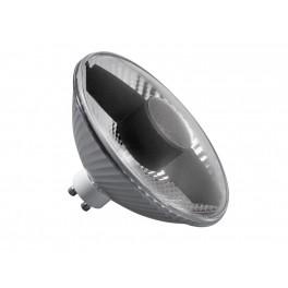 Лампа SYLVANIA HI SPOT ESD 111 100W 230V 24 град. GZ10 с антибликом