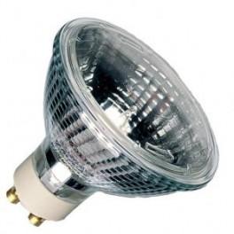 HI-Spot ES63 75W WFL 230V GU10 лампа галог.с отраж. Sylvania