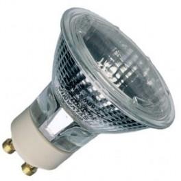 HI-Spot ES63 50W 230V FL GU10 лампа галог. с отраж. Sylvania