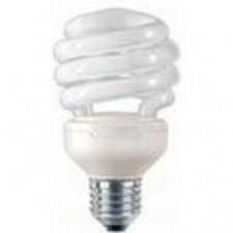 Лампа SYLVANIA SPIRAL DIM 20W/827 Е27 (для обычных выкл)