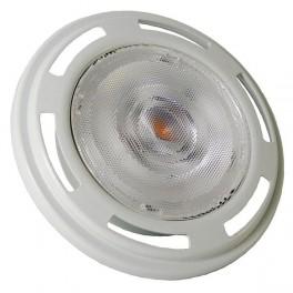 Лампа REFLED ES111 11,5W/830 GU10 1000lm 25 град. DIM 25000h 65х111мм - LED SYLVANIA