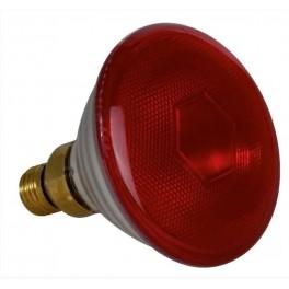 IR PAR38 150Вт накал. инфракр. лампа Sylvania