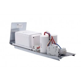 GT HPS 1000W 230V - моноблок НАТР. SYLVANIA