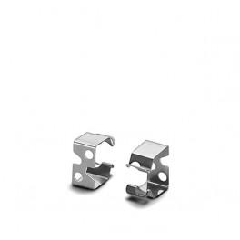 94071 VS Пружинный держатель на GU4 100939
