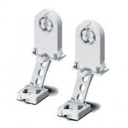28601 VS Патрон G13 ножка h31 +стартеродерж без стопора защёлки