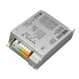 VS EHXc 70.326 198-264V 110х75х30 2,5 мм Сербия -ЭПРА