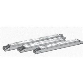 VS ELXc 235.232 (T5 2x35W) 360x30x20 - ЭПРА
