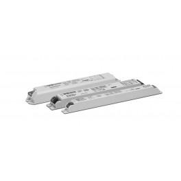 VS ELXc 418.249 (T8 3x/4x18W) 230x40x28 - ЭПРА ECO