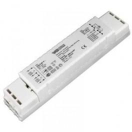VS EST 200/12.649 230-240V 215x42x41 - Италия - трансформатор электронный