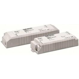 VS EDXe 170/12.011 (12V 70W) - ЭПРА для светодиодов